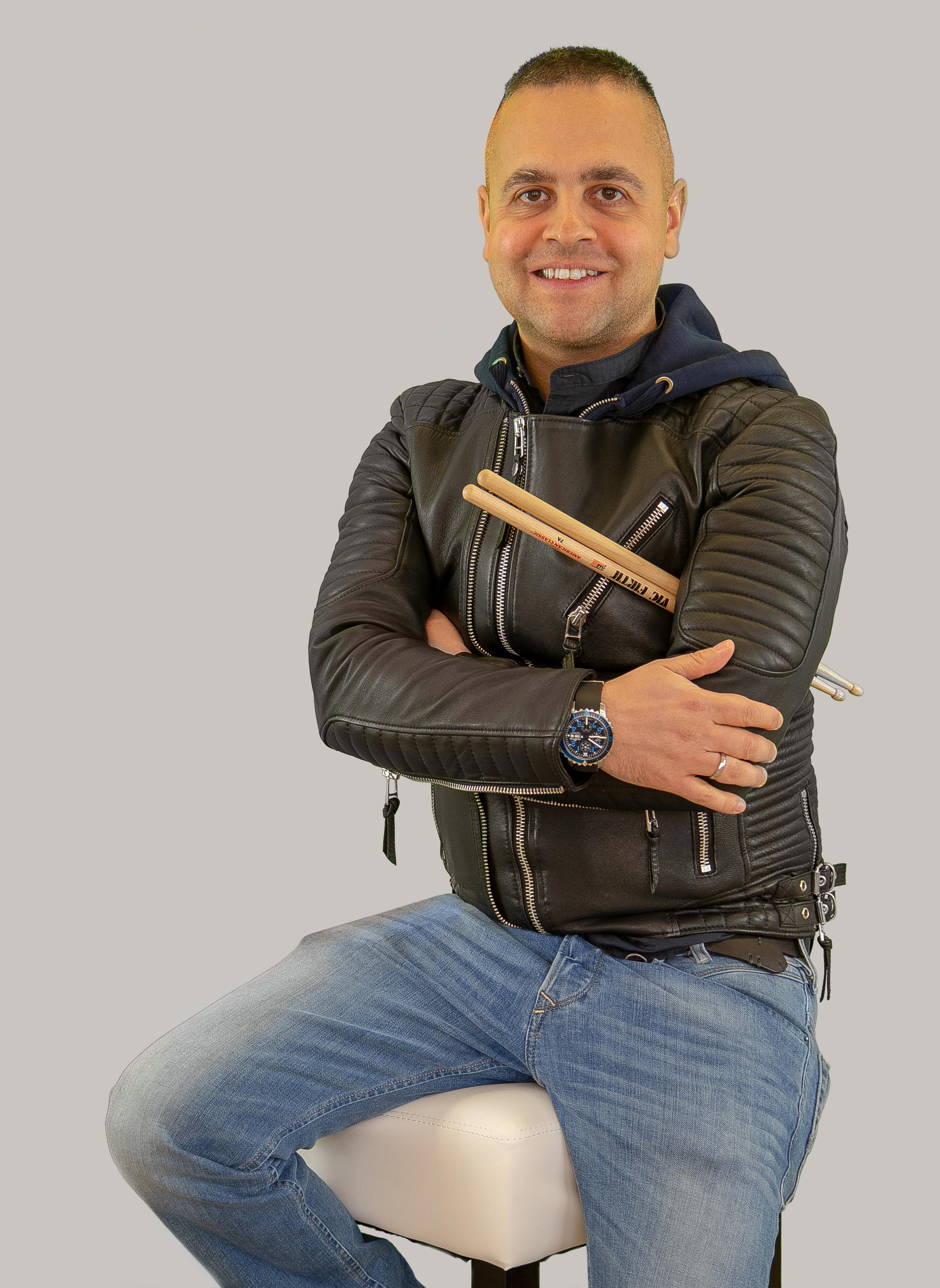 Radu Buzac