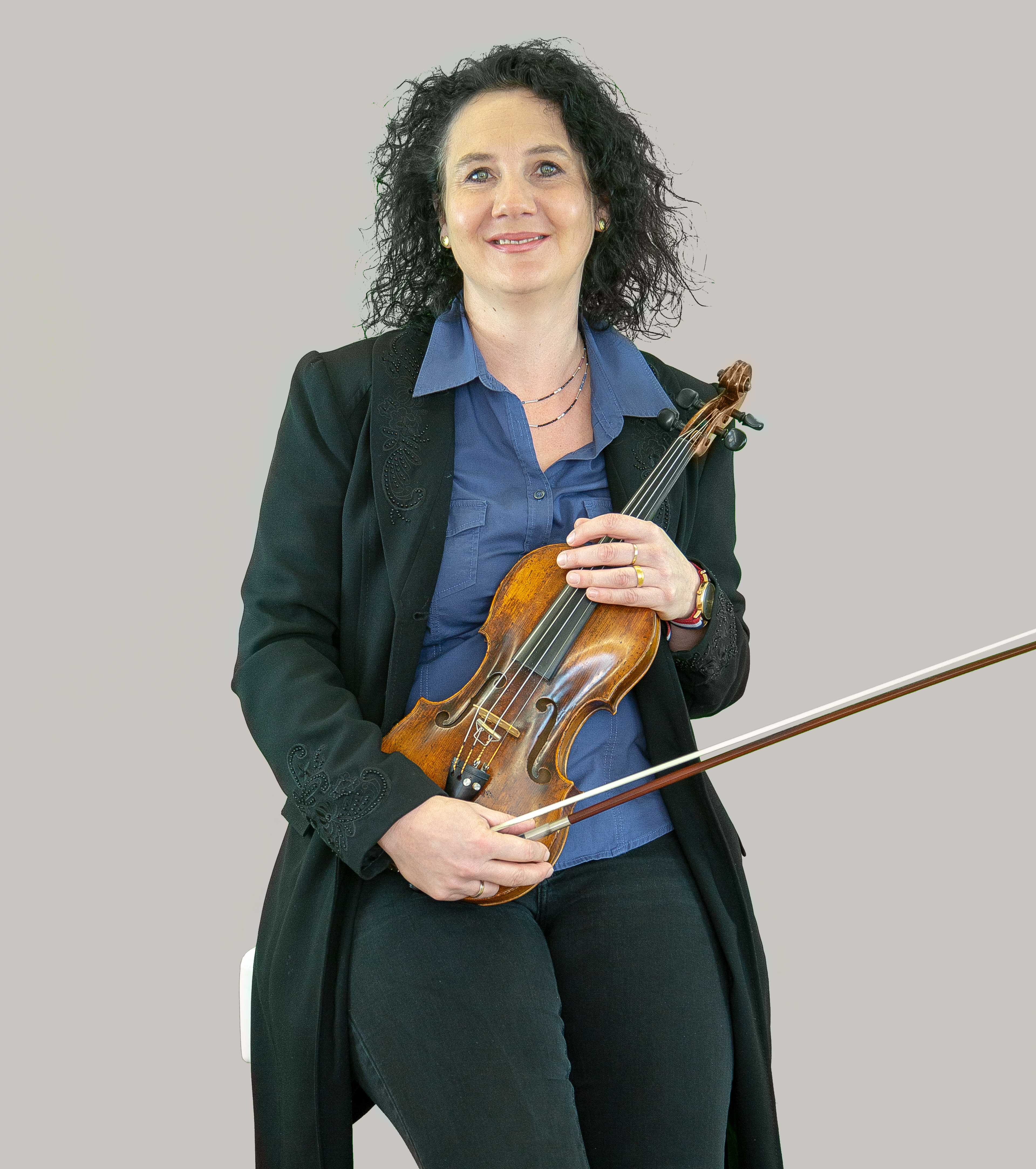 Sabine Kübler