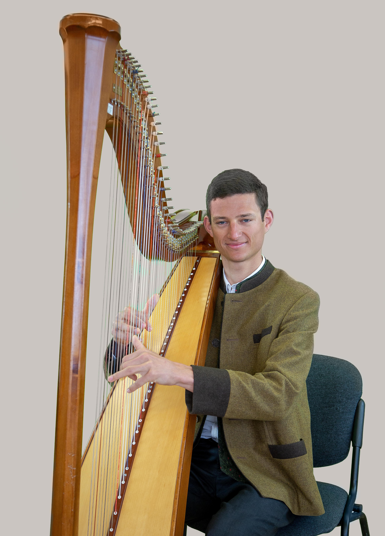 Johann Niedermaier
