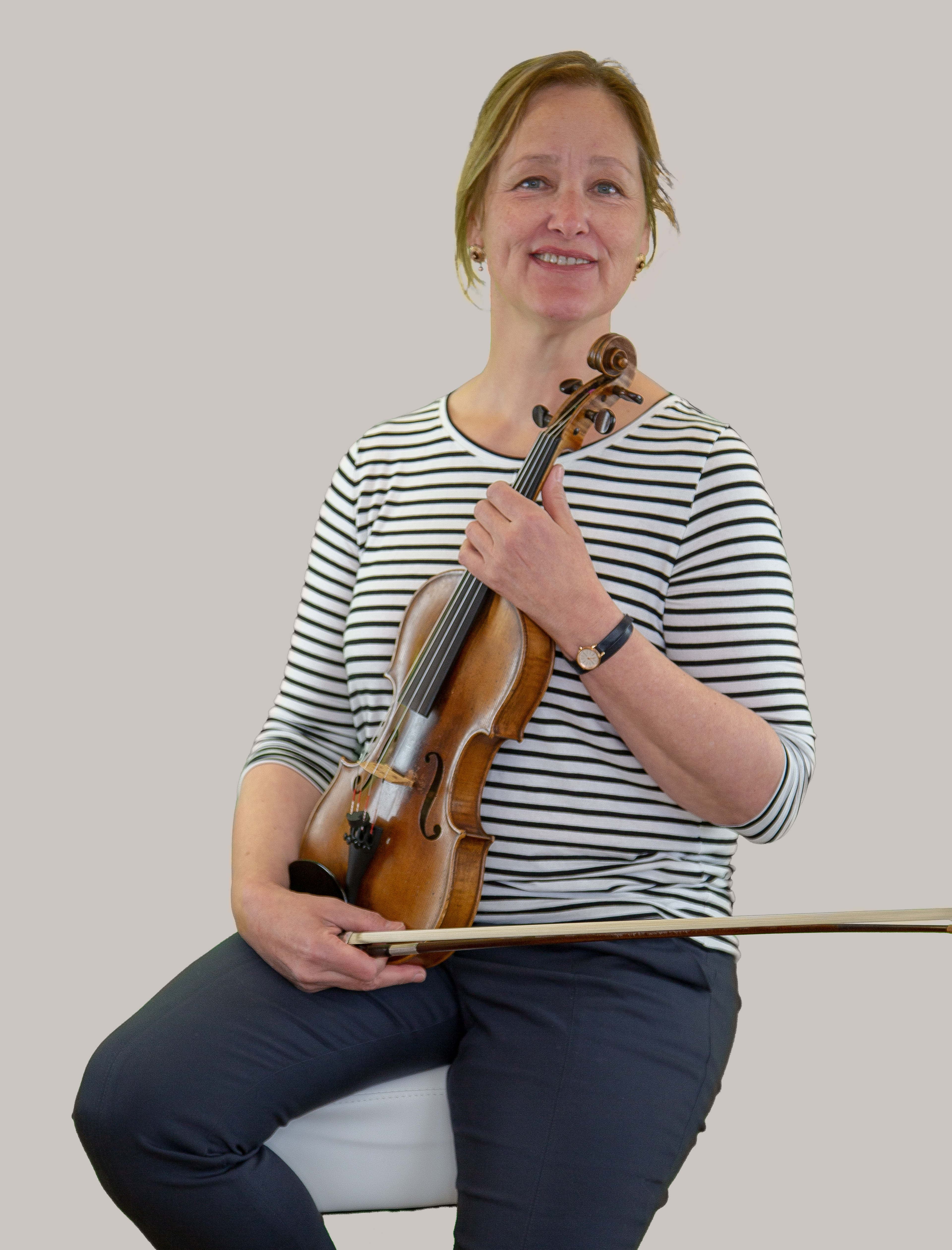 Veronika Roßhuber
